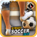 Download Play Street Soccer 2017 Game  APK, APK MOD, Play Street Soccer 2017 Game Cheat