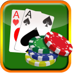 Download Poker Offline  APK, APK MOD, Poker Offline Cheat