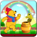 Download Pooh Runner : Bear Adventure Run 2.0 APK, APK MOD, Pooh Runner : Bear Adventure Run Cheat