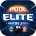 Download Pool Elite Masters League  APK, APK MOD, Pool Elite Masters League Cheat