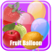 Download Pop Fruit Balloon  APK, APK MOD, Pop Fruit Balloon Cheat
