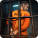 Download Prison Escape 1.0.9 APK, APK MOD, Prison Escape Cheat