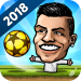 Download ⚽ Puppet Soccer Champions – League ❤️🏆  APK, APK MOD, ⚽ Puppet Soccer Champions – League ❤️🏆 Cheat