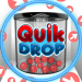 Download Quik Drop APK, APK MOD, Cheat