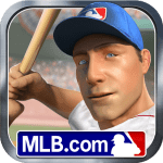 Download R.B.I. Baseball 14  APK, APK MOD, R.B.I. Baseball 14 Cheat