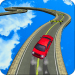 Download Racing Car Stunts On Impossible Tracks APK, APK MOD, Cheat