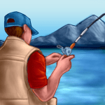 Download Rapala Fishing – Daily Catch  APK, APK MOD, Rapala Fishing – Daily Catch Cheat