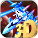 Download Raytheon Fighter(3D) APK, APK MOD, Cheat