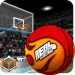 Download Real Basketball  APK, APK MOD, Real Basketball Cheat