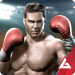 Download Real Boxing – Fighting Game APK, APK MOD, Cheat
