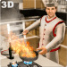 Download Real Cooking Game 3D-Virtual Kitchen Chef 1.8 APK, APK MOD, Real Cooking Game 3D-Virtual Kitchen Chef Cheat