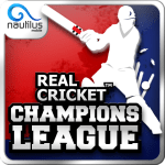 Download Real Cricket™ Champions League  APK, APK MOD, Real Cricket™ Champions League Cheat