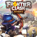 Download Realm Wars – Frontier Clash: Heroes  APK, APK MOD, Realm Wars – Frontier Clash: Heroes Cheat