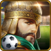 Download Revenge of Sultans  APK, APK MOD, Revenge of Sultans Cheat