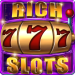Download Rich Slots – Free Vegas Casino Slot Machines APK, APK MOD, Cheat