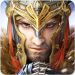 Download Rise of the Kings APK, APK MOD, Cheat