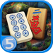 Download Road of mahjong 1.0.1 APK, APK MOD, Road of mahjong Cheat