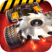 Download Robot Fighting 2 – Minibots 3D  APK, APK MOD, Robot Fighting 2 – Minibots 3D Cheat