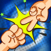 Download Rock Paper Scissor Classic Battle  APK, APK MOD, Rock Paper Scissor Classic Battle Cheat