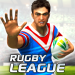 Download Rugby League 17  APK, APK MOD, Rugby League 17 Cheat