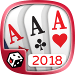 Download Rummy – free card game  APK, APK MOD, Rummy – free card game Cheat