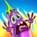 Download Run Veggie Run 2.0.3 APK, APK MOD, Run Veggie Run Cheat