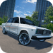 Download Russian Car Lada 3D  APK, APK MOD, Russian Car Lada 3D Cheat
