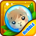 Download Save Alpaca – Bubble Shooter 1.0 APK, APK MOD, Save Alpaca – Bubble Shooter Cheat