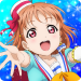 Download 러브 라이브! School idol festival APK, APK MOD, Cheat