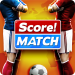 Download Score! Match 1.20 APK, APK MOD, Score! Match Cheat