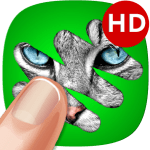 Download Scratch Game: Animals Quiz  APK, APK MOD, Scratch Game: Animals Quiz Cheat