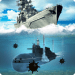 Download Sea Battle : Submarine Warfare 1.39 APK, APK MOD, Sea Battle : Submarine Warfare Cheat