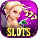 Download SlotVentures – Fantasy Casino Adventure APK, APK MOD, Cheat