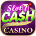 Download Sloto Cash Casino – Free Las Vegas Casino Slots  APK, APK MOD, Sloto Cash Casino – Free Las Vegas Casino Slots Cheat