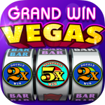Download Slots – Vegas Grand Win Free Classic Slot Machines APK, APK MOD, Cheat