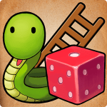 Download Snakes & Ladders King  APK, APK MOD, Snakes & Ladders King Cheat