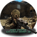 Download Sniper 3D Gun Shooter Game : Fury Assassin Killer  APK, APK MOD, Sniper 3D Gun Shooter Game : Fury Assassin Killer Cheat