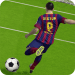 Download Soccer Players Free Kicks game  APK, APK MOD, Soccer Players Free Kicks game Cheat