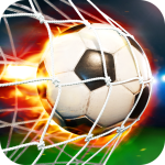 Download Soccer – Ultimate Team 1.1.0 APK, APK MOD, Soccer – Ultimate Team Cheat