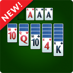 Download Solitaire by Big Fish  APK, APK MOD, Solitaire by Big Fish Cheat