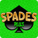 Download Spades Plus  APK, APK MOD, Spades Plus Cheat