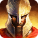 Download Spartan Wars: Blood and Fire APK, APK MOD, Cheat