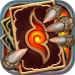 Download Spellsword Cards: Demontide (Early Access CCG) APK, APK MOD, Cheat