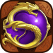 Download Spellweaver 3.45 APK, APK MOD, Spellweaver Cheat