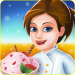 Download Star Chef: Cooking & Restaurant Game  APK, APK MOD, Star Chef: Cooking & Restaurant Game Cheat