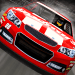 Download Stock Car Racing  APK, APK MOD, Stock Car Racing Cheat