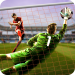 Download Super GoalKeeper Soccer Dream League 2018  APK, APK MOD, Super GoalKeeper Soccer Dream League 2018 Cheat
