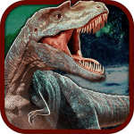 Download Survival Dinosaurs Island Jurassic Evolution World 1.1 APK, APK MOD, Survival Dinosaurs Island Jurassic Evolution World Cheat