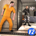 Download Survival Prison Escape v2: Free Action Game APK, APK MOD, Cheat