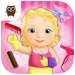 Download Sweet Baby Girl Beauty Salon 2 APK, APK MOD, Cheat